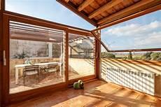 de madera pros y contras de las ventanas de madera idealista news