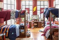 Harry Potter Bedroom Wizardly Bedroom Collections Harry Potter Bedroom