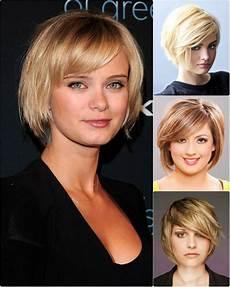 haarschnitt dickes haar rundes gesicht 6 beste frisuren tipps f 252 r rundes gesicht haaren