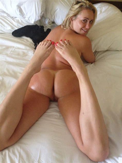 Deidre Bolton Nude