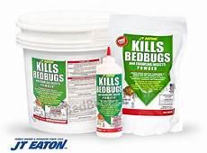 j t eaton kills bed bugs powder