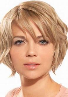 kurzhaarfrisuren frauen ovales gesicht 20 photo of oval shape haircuts