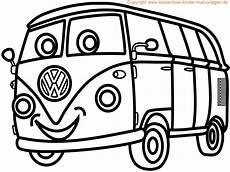 Malvorlagen Autos Zum Ausdrucken Jung Malvorlagen Autos Kinder Ausmalbilder