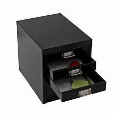 new a4 drawer mini filing unit black 5 storage cabinet