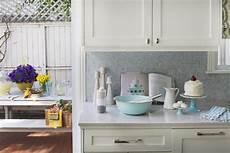 sacks kitchen backsplash the kitchen was completed with a tile backsplash from