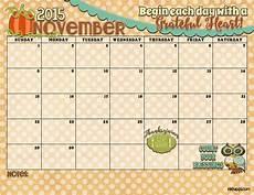 November Calendar Decorations November 2015 Calendar Is Available At Inkhappi Inkhappi
