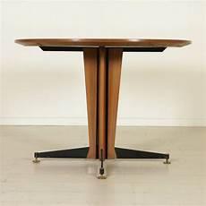 tavoli anni 60 tavolo anni 60 tavoli modernariato dimanoinmano it