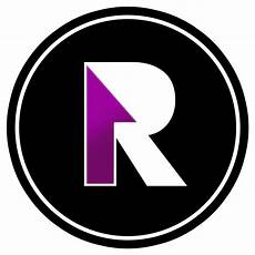Cool Letter R Cool R Logos