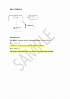 Schaffer Essay Format Write My Paper For Cheap In High Quality Schaffer