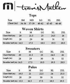 Travis Mathew Hat Size Chart Travismathew Hefner Short At 6pm Com