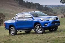 Toyota Diesel 2019 by 2019 Toyota Hilux Diesel For Sale Truck