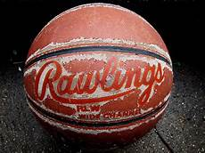ol basketball my basketball i used to to play basketball