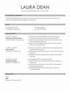 Customer Service Skills On Resume Customize Our 1 Customer Representative Resume Example