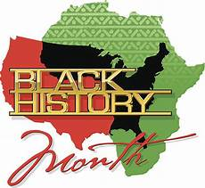 free vector graphics clipart best black history month illustrations royalty free