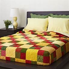 free quilt patterns for king size bed woodworking