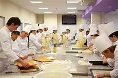lezioni di cucina sei pronto per la prova cuoco a sedriano partono i