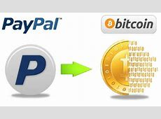 How to Buy Bitcoin with PayPal   Crypto Income: Make Money