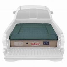 airbedz 174 ppi 303 pro3 original truck bed air mattress