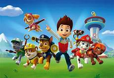 nickalive nick jr uk to premiere new episodes of quot paw