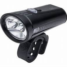Light And Motion Urban 800 Fc Cateye Volt 300 Headlight Competitive Cyclist