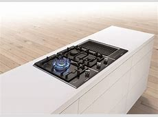Guide to hobs: A breakdown of the different types   Home