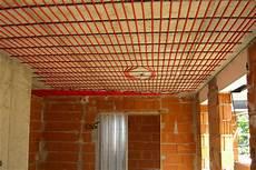 impianto riscaldamento a soffitto pavimento e soffitto radiante catania tech impianti catania