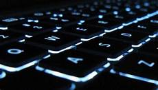 Google Black Light Hp Chromebook 14 To Offer Backlit Keyboard Option Omg