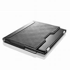 lenovo laptop sleeve lenovo 15 inch laptop sleeve flex 15 quot slot in sleeve