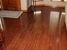 Laminate Hardwood Floors Laminate Vs Hardwood Flooring How Do You Decide