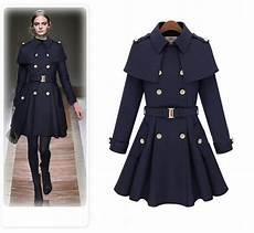 womens autumn coats 2017 2014 autumn winter coats for