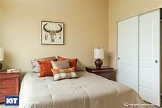 Ls For Bedroom Cedar Ls 2078 Great Homes Inc