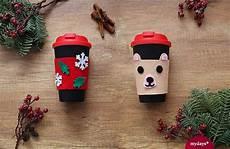 kleine weihnachtsgeschenke selber machen mydays magazin