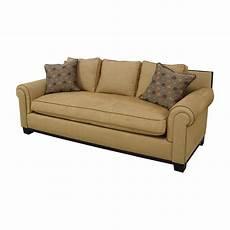 90 custom single cushion sofa sofas