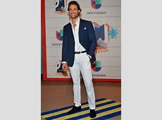 LOOK: Premios Juventud's Best & Worst From The Red Carpet