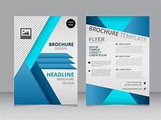 Free Brochure Design 11 Free Sample Travel Brochure Templates Printable Samples