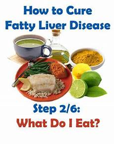 how to cure fatty liver disease fatty liver diet guide