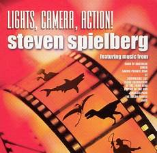 Lights Camera Action Song Click To Embiggen