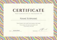 Sample Gift Certificate Template Sample Wordings For Gift Certificates You Ll Want To Copy Now
