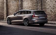 Volvo V60 Hybrid 2020 by Volvo 2020 Volvo V60 Overview 2020 Volvo V60 Cross