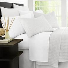 which is best bamboo bed sheets vs cotton the