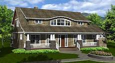 Architectural Home Design Styles Architectural Styles Robinson Plans