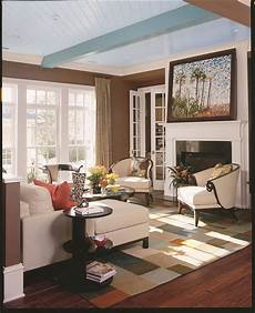 Southern Lights Co Operative Homes Inc Quot Southern Living Quot Idea House In Charleston South Carolina