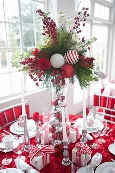 holiday table decor ideas on any budget