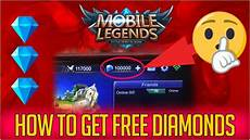 mobile legends hack zip king of avalon gold cheathackglitch no jailbreak 100 working