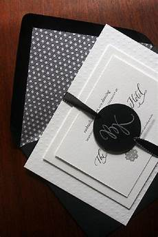 White On White Wedding Invitations 45 Black And White Wedding Ideas To Love Deer Pearl Flowers