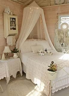 shabby chic bedroom decorating ideas 33 sweet shabby chic bedroom d 233 cor ideas digsdigs