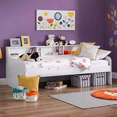 grace white wooden day bed day bed frame wooden daybed