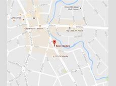 Northfields Executive Village   House & Lot in Longos Malolos Bulacan   Price