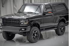 2020 ford bronco wallpaper 2020 ford bronco msrp review new review