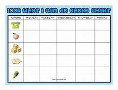 Where To Buy Chore Charts Printable Look What I Can Do Chore Chart